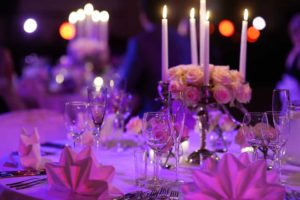 wedding venue tips
