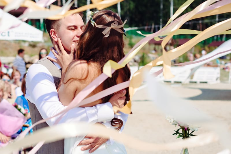 let's take a look at some lesser-known, untraditional first dance songs.